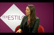 allTV – Ter Estilo (20/07/2017)