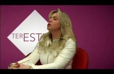allTV – Ter Estilo (29/06/2017)