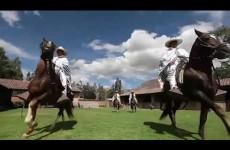 allTV – Visão Plural – Conheça o Peru