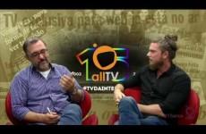 Especial allTV 15 anos Allan Banas (31/05/2017)